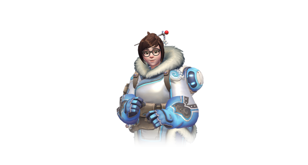 Ongoing Hero Balance Changes During the PTR