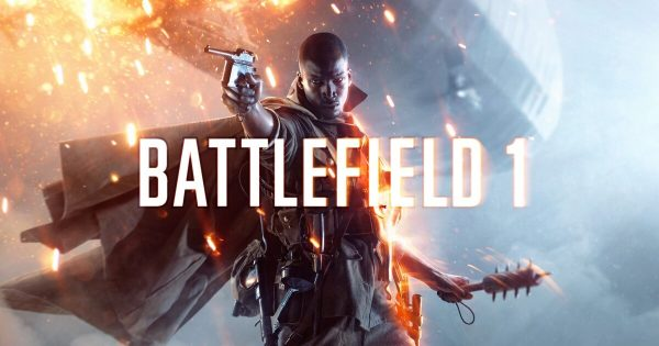 Čo nové uvidíme v Battlefield 1
