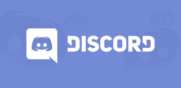 SBC Discord Server