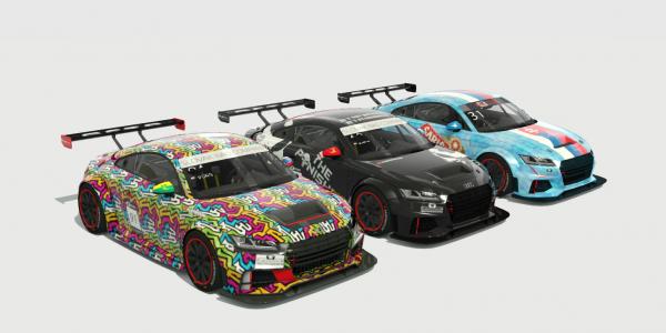 Naši členovia s účasťou vo virtuálnych pretekoch