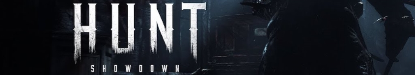 hunt-showdown-1