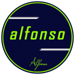 Profile picture of alfonso